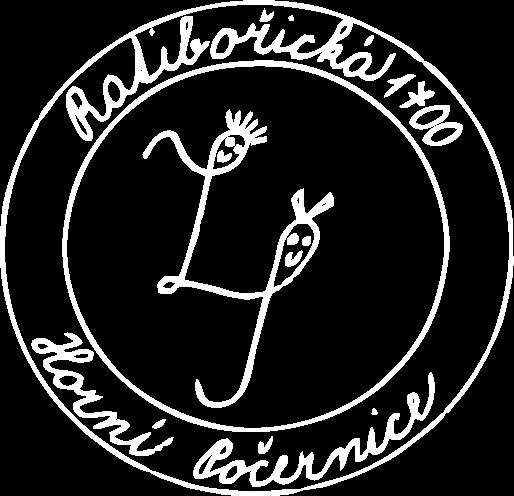 Základní škola Ratibořická